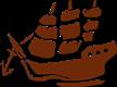pomorzanka